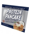 Scitec Nutrition Protein Pancake, 37 гр