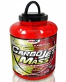 Amix Nutrition CarboJet Mass Professional, 1800 гр