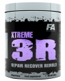 Fitness Authority Xtreme 3R, 500 гр (25 пор)