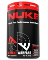 Muscle Warfare Nuke, 375 гр (30 пор)