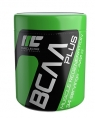 Muscle Care BCAA Plus, 400 гр