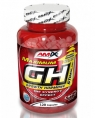 Amix Nutrition Maximum GH Stimulant, 120 кап