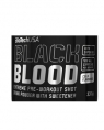 BioTech USA Black Blood, 11 гр