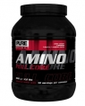 Pure Select Amino Full Core, 1000 гр
