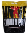 Universal Nutrition Ultra Whey Pro, 4540 гр