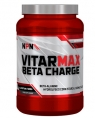 Nex Pro Nutrition Vitarmax Beta Charge, 1620 гр