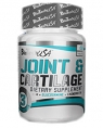 BioTech USA Joint & Cartilage, 60 таб