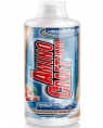 IronMaxx Amino Craft Liquid, 1000 мл