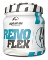Alpha Male Renoflex, 400 гр (40 пор)