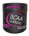 ActivLab BCAA Workout, 400 гр
