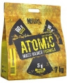 Nuclear Nutrition Atomic Mass Gainer, 7000 гр