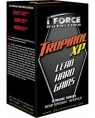 iForce Nutrition Tropinol XP, 100 кап