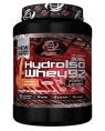 All Sports Labs Hydro Iso Whey 92, 908 гр