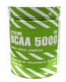 Fitness Authority Xtreme BCAA 5000 (без вкуса) 80 пор, 400 гр
