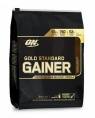 Optimum Nutrition Gold Standard Gainer, 2270 гр