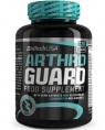 BioTech USA Arthro Guard, 120 таб