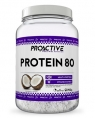 ProActive Protein 80, 2250 гр