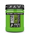 Scitec Nutrition Muscle Factor, 150 кап