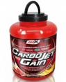 Amix Nutrition CarboJet Gain, 2250 гр
