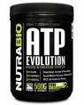 NutraBio ATP Evolution, 500 гр