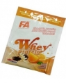 Fitness Authority Whey Protein, 30 гр