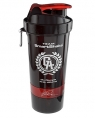 SmartShake Шейкер V2 Phil Heath Edition, 800 мл