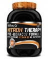 BioTech USA NitroX Therapy, 340 гр