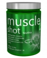 Clinic-Labs Muscle Shot Taurine, 1000 гр