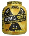 Nuclear Nutrition Atomic Whey, 2270 гр