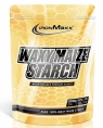 IronMaxx Waxy Maize Starch, 2000 гр