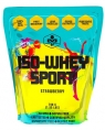 MEX Europa Must Iso-Whey Sport, 700 гр