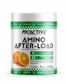 ProActive Amino After-Load, 500 гр