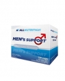 All Nutrition Men's Support, 120 кап