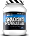 Hi Tec Nutrition Arginin  Powder, 250 гр