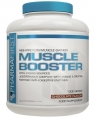 Pharma First Muscle Booster, 3000 гр
