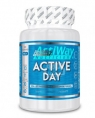 ActiWay Nutrition Activ Day, 60 таб