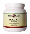 Form Labs Naturals BCAA Plus, 354 гр