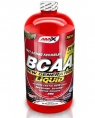 Amix Nutrition BCAA New Generation, 500 мл