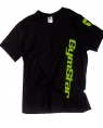 GymStar Футболка T-Shirt Pumped Wear