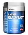 Inner Armour Amino Recovery 4:1:1, 104 гр (16 пор)