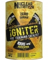 Nuclear Nutrition Igniter, 400 гр