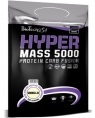 BioTech USA Hyper Mass 5000, 4 кг