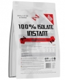 Alka-Tech 100% Isolate Instant, 1800 гр