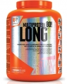 Extrifit Long 80 Multiprotein, 2270 гр