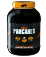Amarok Nutrition Perfect Pancakes, 1200 гр