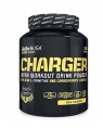 BioTech USA Ulisses Charger 760 гр (20 пор)