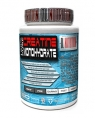 DL Nutrition 100% Pure Creatine Monohydrate, 300 гр