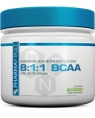 Pharma First BCAA 8:1:1, 315 гр (31 пор)