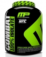 MusclePharm Combat 100% Isolate, 2270 гр