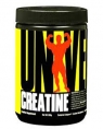 Universal Nutrition Creatine Powder, 500 гр
